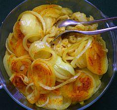 fenouil-oignon-saumon