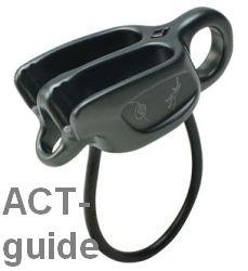 ATC-guide