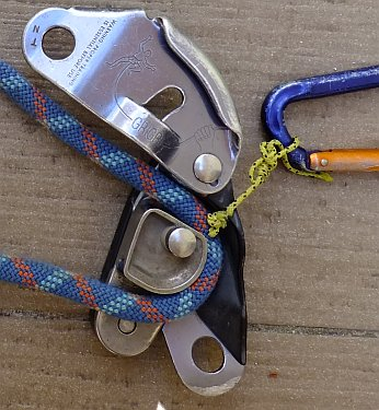 0c5ab76812f Solo Alpinism Climbing alone soloist ACT Corpet