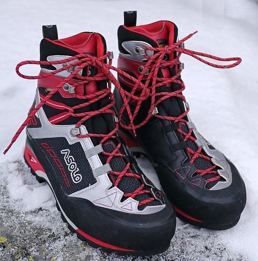 Mathos Bivouac Grande Alpinisme Voie Walker Sac Bag Matériel Course Exqa8fwZ