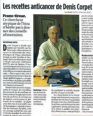 Le-Point, S.Thépot