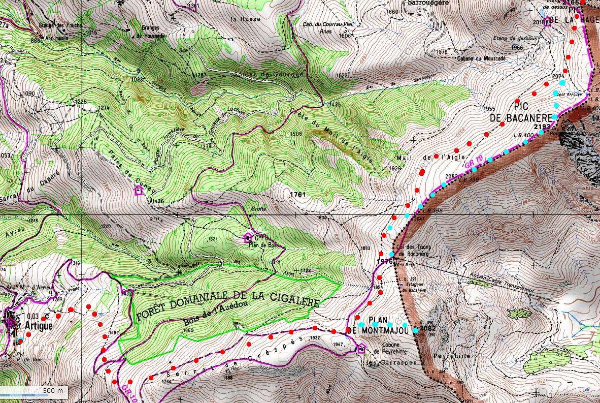 http://fcorpet.free.fr/Raids/B/Montmajou/images/Carte-Artigue-Bacanere-gd2.jpg